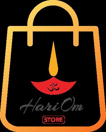HariOm Store